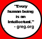 """Every